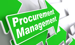 Procurement Strategic Sourcing Services in USA