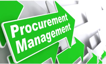 Procurement & Strategy