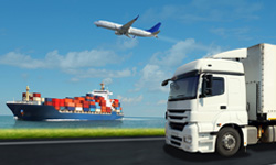 Transportation Freight Consulting Firm in USA