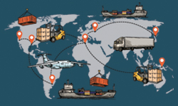 Inbound Logistics Service Providers in USA