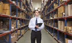 Inventory Deployment Inventory Planner in USA