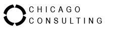 Chicago Consulting
